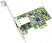 D-Link DGE-560T, PCI Express, Gigabit Network Adapter, 1000 Base-T, UTP (OEM)