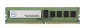 DELL  32GB (1x32GB) RDIMM Dual Rank 2666MHz - Kit for 14G servers (analog 370-ACNW, 370-ACNS)