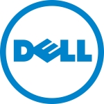 DELL Controller PERC H730p RAID 0/1/5/6/10/50/60, 2GB NV Cache, 12Gb/s Mini-Type - Kit (analog 405-AAEK)