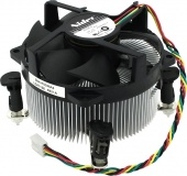 Supermicro Heatsink 2U+ SNK-P0046A4 Active for X8, X9, X10 UP LGA1155 & LGA1150